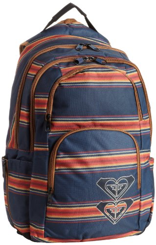 roxy-juniors-huntress-backpack-blue-red-one-size