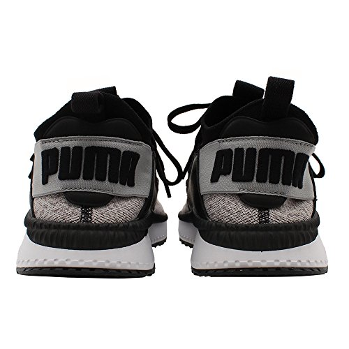 Noir Adulte Tsugi Noir White Jun Baskets Mixte Puma THnqU0RT