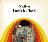 Native Funk and Flash, Alexandra Jacopetti, 0912020385