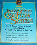 img - for Ron LeGrand's LEASE/OPTION CASH FLOW SYSTEM: How to Control Millions of Dollars in Real Estate for Fast Profits and Monthly Cash Flow book / textbook / text book