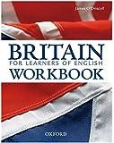 Britain. Student's book-Workbook. Per le Scuole superiori