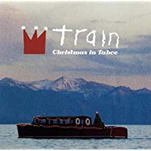 Christmas In Tahoe [Deluxe Edition]