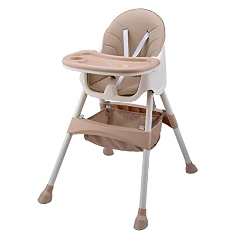 Remarkable Amazon Com Xiao Jian Booster Seat Baby Dining Chair Child Caraccident5 Cool Chair Designs And Ideas Caraccident5Info