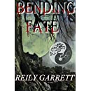 Bending Fate: Prequel to Carnal Whispers: Mind Stalker