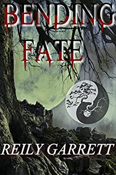 Bending Fate: Prequel to Carnal Whispers: Mind Stalker by [Garrett, Reily]