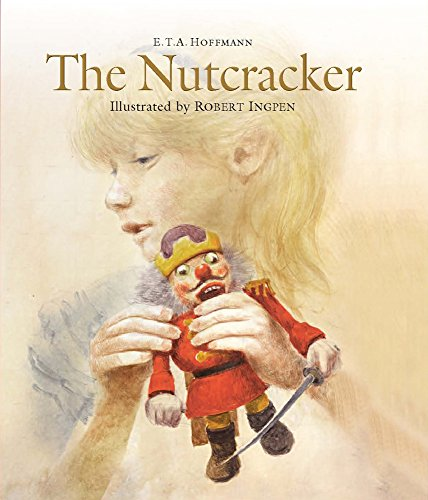 The Nutcracker and the Mouse -