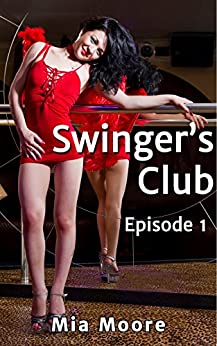 swingers club bisex