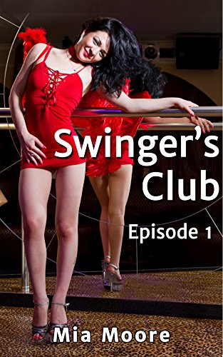 Swinger activities for may 1