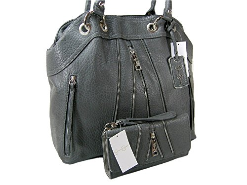 Astor Tote - 4