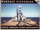 Warship Pictorial 29, Steve Wiper, 0974568783