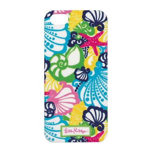 lilly-pulitzer-5g-iphone-cell-smart-phone-cover-case-chiquita-bonita