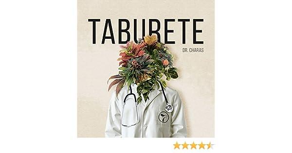 5d558045e151 Dr. Charas de Taburete en Amazon Music - Amazon.es