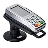 Tailwind FlexiPole SafeBase Compact Stand - for Verifone VX 805/820