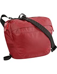 Arcteryx Lunara 17 Bag