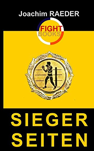 Download Siegerseiten: Das Erfolgs-Gesetzbuch (German Edition) ebook
