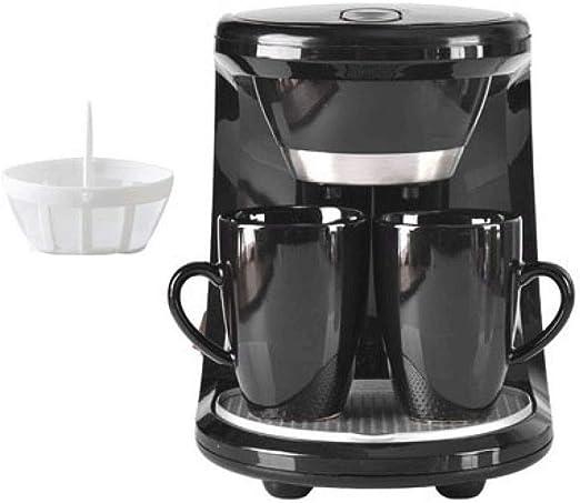Wxt Cafetera, Mini eléctrico de Goteo Cafetera Inicio ...