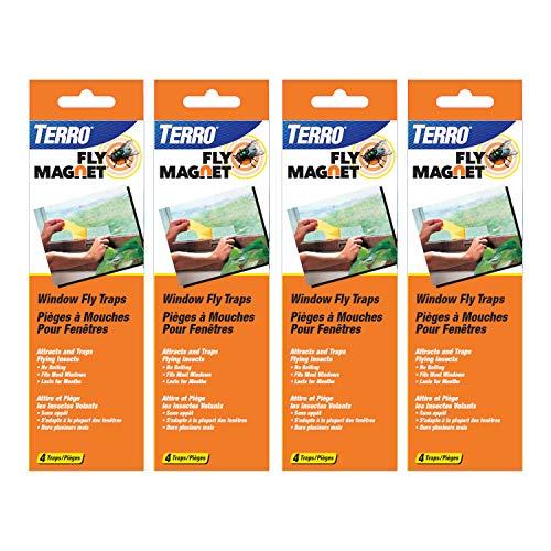 Terro Pest Control - Best Reviews Tips