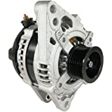 LActrical REPLACEMENT ALTERNATOR FOR TOYOTA FJ CRUISER 4.0 4.0L V6 ENGINE 2007 07 2008 08 2009 09
