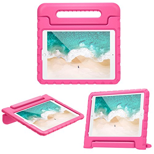 MoKo Case Fit New iPad Air (3rd Generation) 10.5