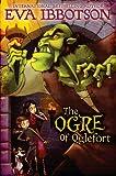 The Ogre of Oglefort
