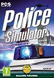 Police Simulator 1 [Download]