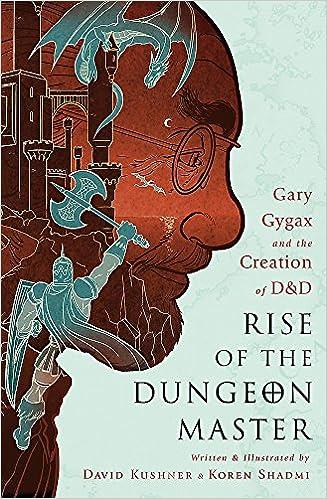 Dungeon e draghi cartoon porno dilettante grande micio pics