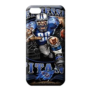 iphone 6 normal Shock Absorbing High Quality Skin Cases Covers For phone mobile phone carrying skins tennessee titans nfl football