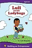 Lull and His Ladybugs: Amharic Edition, Lull Mengesha, 1483900657