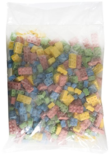 Candy Blox 2 Lbs (Building Blox Candy compare prices)