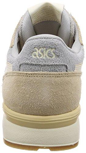 Chaussures Gris Gel Tiger Asics Lyte txvBBT