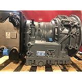 ZF Transmission Ecomat 4 6HP-554C