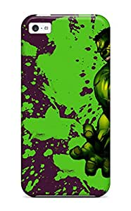 Sean Moore shop Hot 5c Perfect Case For Iphone - Case Cover Skin