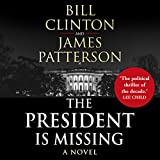 img - for The President Is Missing book / textbook / text book