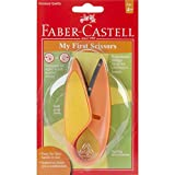 Faber-Castell My First Scissors