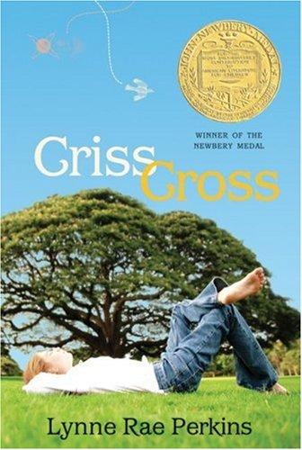 Download Criss Cross PDF
