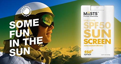 miists-ultra-slim-spf-50-spray-6-pack-free-shipping