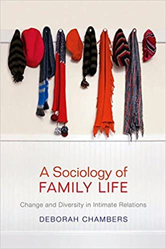 A sociology of family life 9780745647791 medicine health a sociology of family life 9780745647791 medicine health science books amazon fandeluxe