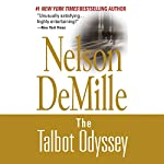 The Talbot Odyssey | Nelson DeMille