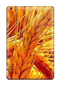Michael paytosh Dawson's Shop New Style 5595103I24733778 Tpu Case For Ipad Mini With Wheat