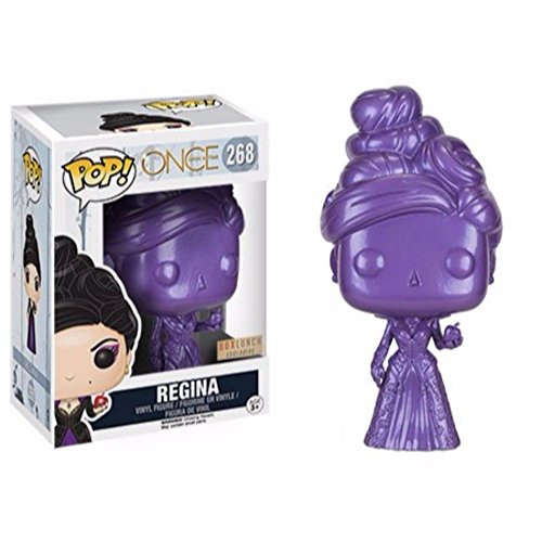 funko-pop-television-regina-purple-once-upon-a-time-exclusive-with-sticker
