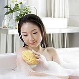 BingQing Hair Drying Towel, Women Lady Girls Long