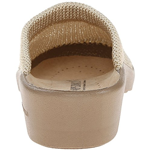 discount deals Arcopedico 1001 Light Womens Clogs and Mules Shoes Beige in China 2014 new cheap online footaction sale online reliable for sale 4WKbosAhO
