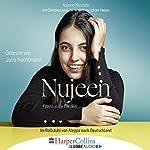 Nujeen: Flucht in die Freiheit: Im Rollstuhl von Aleppo nach Deutschland | Nujeen Mustafa,Christina Lamb