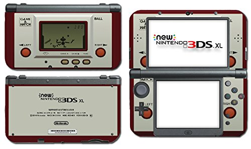 mr-game-and-watch-handheld-retro-boy-video-game-vinyl-decal-skin-sticker-cover-for-the-new-nintendo-