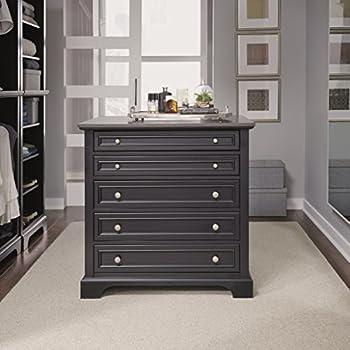 of viibez closets closet dresser co design for small island new image dressers