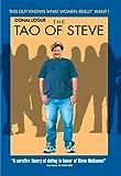 The Tao Of Steve