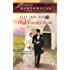 High Country Bride (The McKaslin Clan Historical Book 3)