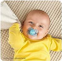 MAM Babyartikel GmbH 99953200 - Chupete