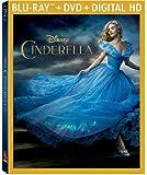 Cinderella/ [Blu-ray] [Import]