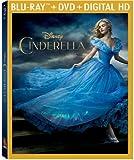 Walt Disney Video cinderella-5